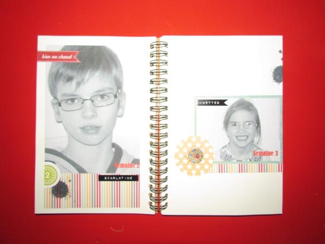 Family diary : SCRAPMARIE86 maj le 10/03 Img_5812