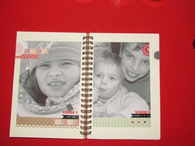 Family diary : SCRAPMARIE86 maj le 10/03 Img_5813