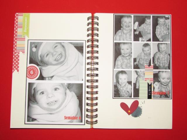 Family diary : SCRAPMARIE86 maj le 10/03 Img_5814