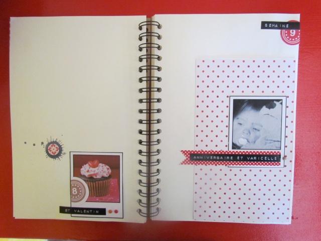 Family diary : SCRAPMARIE86 maj le 10/03 Img_6011