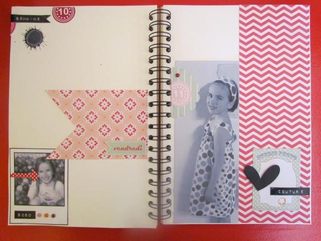 Family diary : SCRAPMARIE86 maj le 10/03 Img_6012