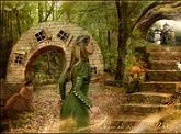 Un jardin pour la cascade Pays_m11