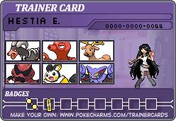 Nouvelle absence Card_d10