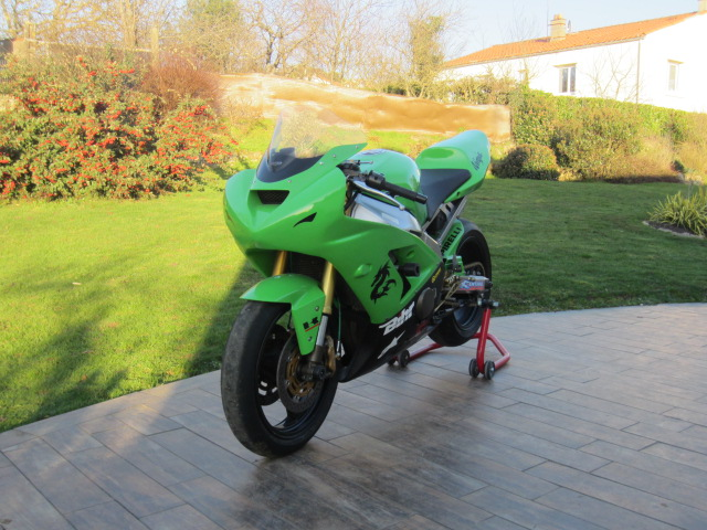 zx6r 636 2003 Img_0923
