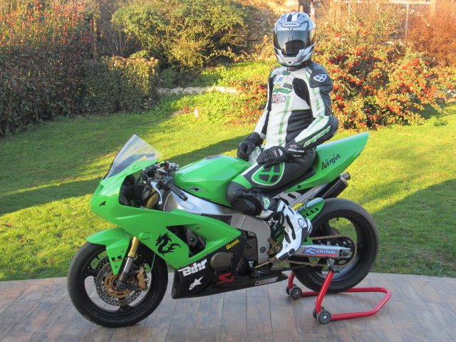 zx6r 636 2003 Img_0925