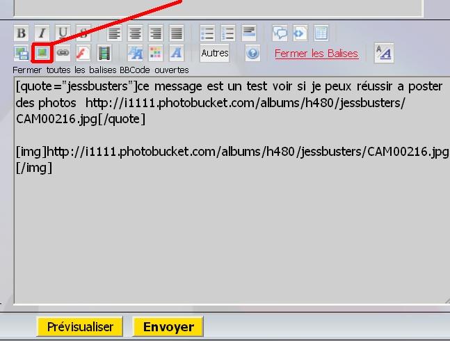 3\4 scratch built proton pack :) Nouvel10