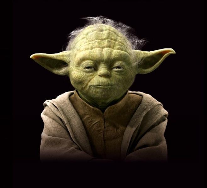 Qui veut s entrainer a penduler? - Page 2 Yoda-f10