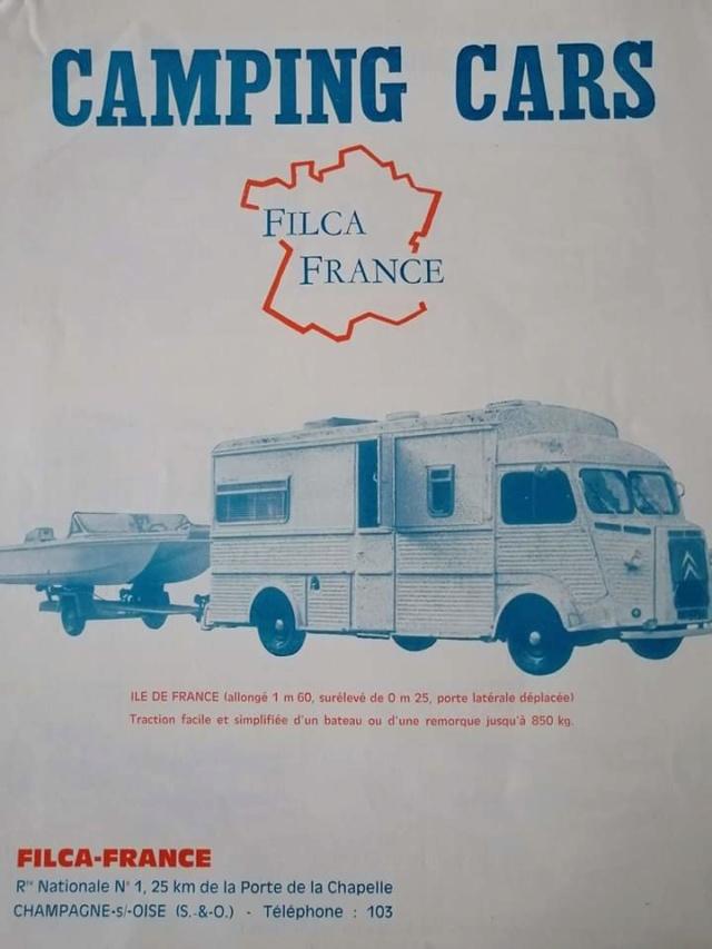 PUB  FILCA FRANCE (H CURRUS) - Page 2 Facebo21