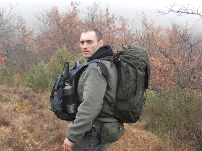 Mini sac à dos Dscn0121