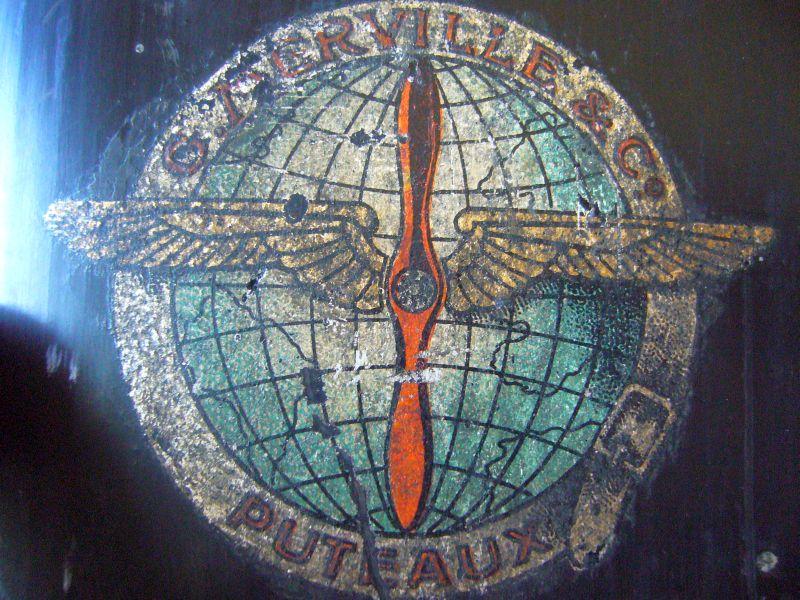 HELICE G.MERVILLE P1050111