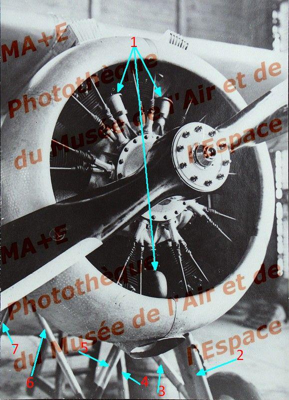 Neuvième série de photos du MAE transmises par G.Demmerlé - Page 2 Ph18210