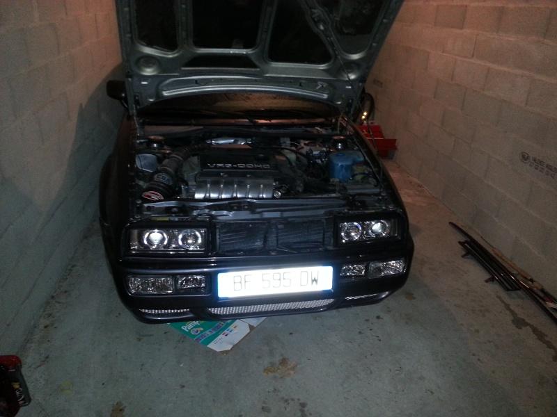 Corrado Vr6 20130214