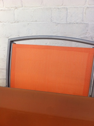Sabri repeint sa cuisine (meuble de cuisine bleu) Img_6011