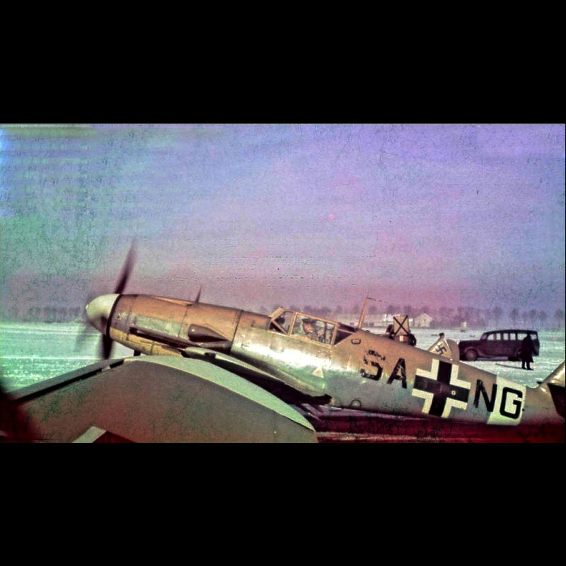 Bf109 F4 Trop. - Page 8 1-bf-111