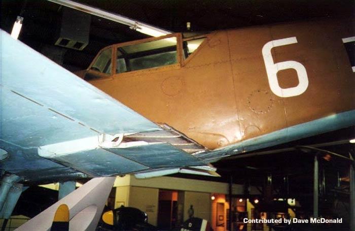 Bf109 F4 Trop. - Page 5 109f_314