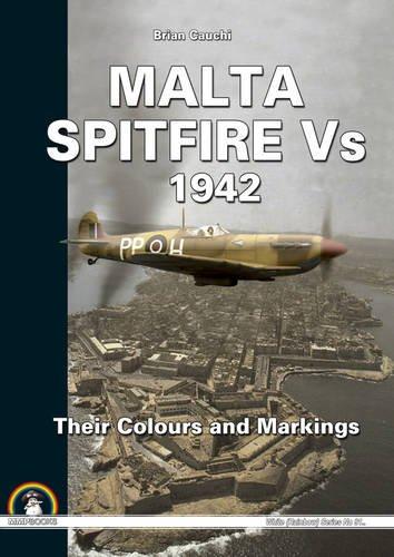 Malta Based Spits.. 51itun11
