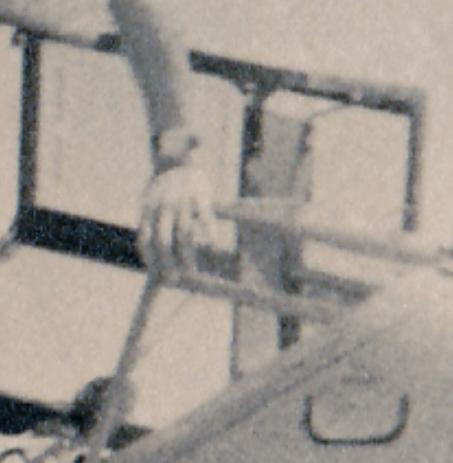 Bf109 F4 Trop. - Page 8 Brian_10