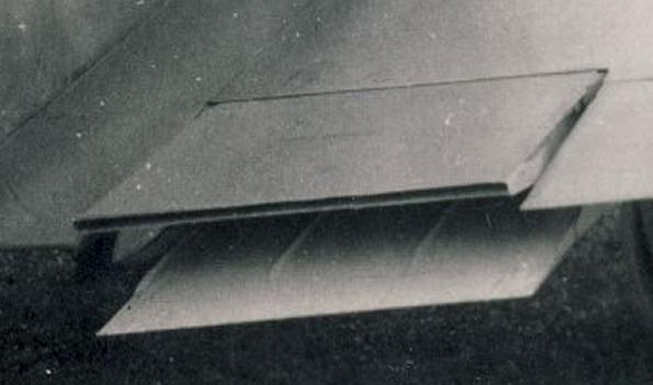 Bf109 F4 Trop. - Page 5 Flap1510