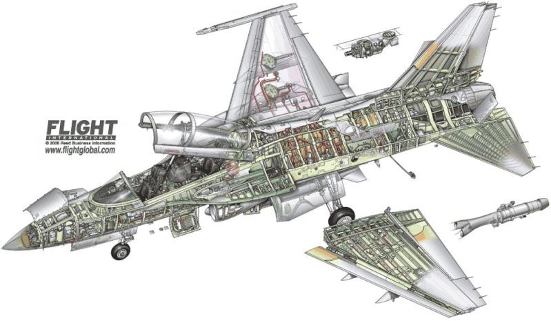 ROKAF T-50 Advanced Trainer 1-48 Kai-t-10