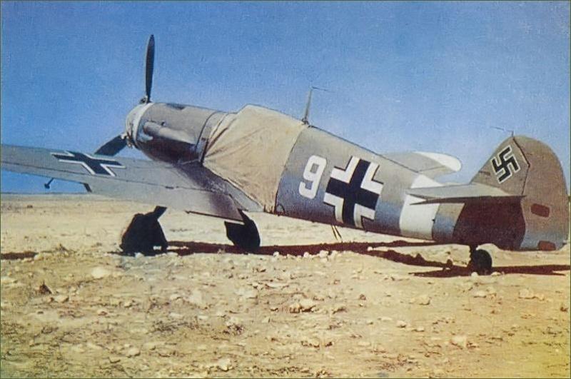 Bf109 F4 Trop. - Page 8 Trop10