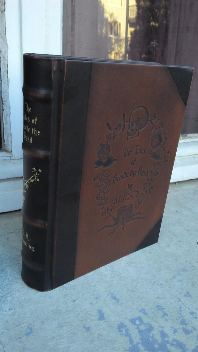 Vos plus beaux livres ! Aout_610