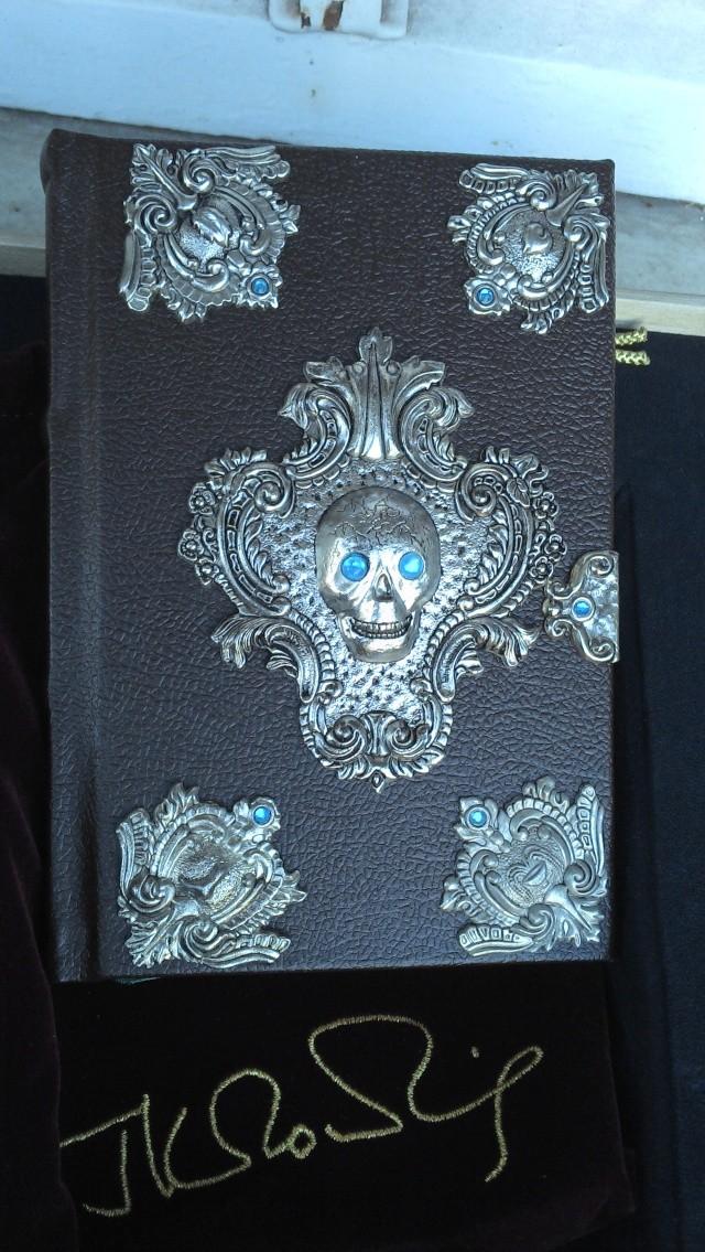 Vos plus beaux livres ! Aout_612