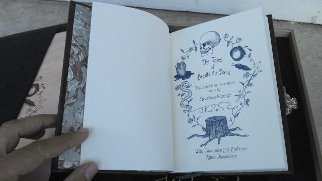 Vos plus beaux livres ! Aout_613