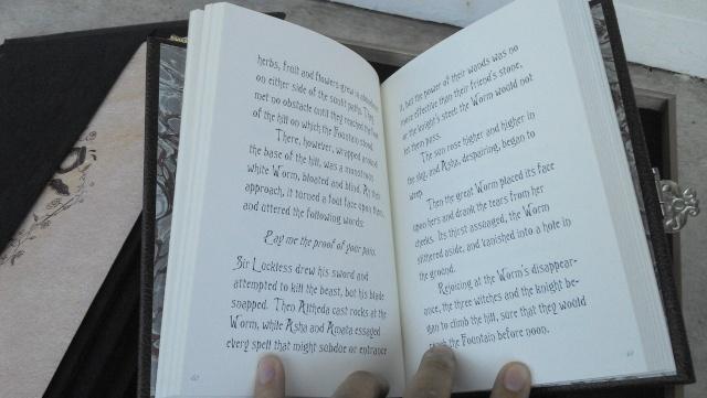 Vos plus beaux livres ! Aout_614