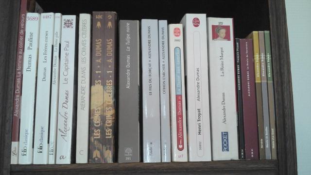 Vos plus beaux livres ! - Page 2 Liv_0010