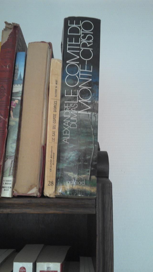 Vos plus beaux livres ! - Page 2 Liv_0012