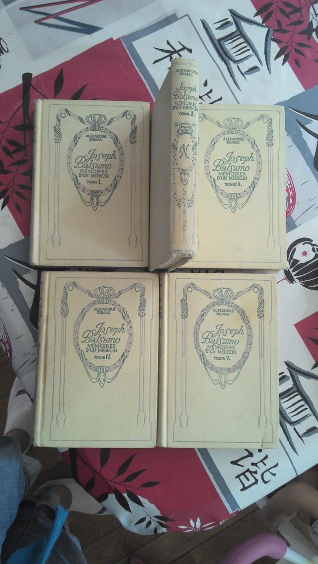 Vos plus beaux livres ! - Page 2 Liv_0015