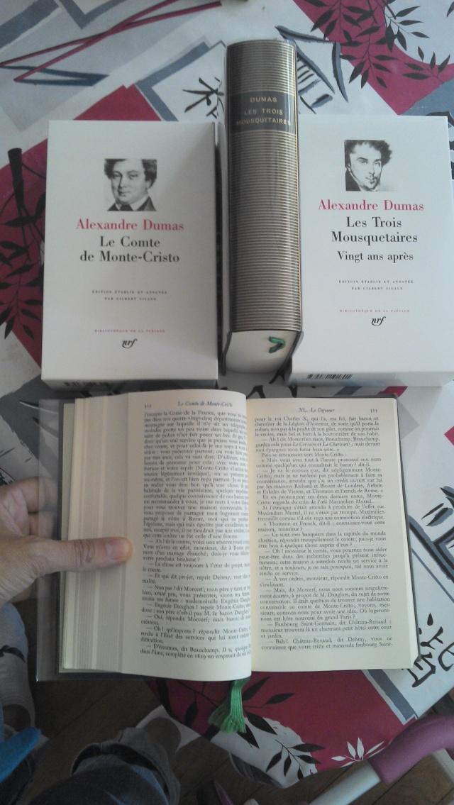 Vos plus beaux livres ! - Page 2 Liv_0016