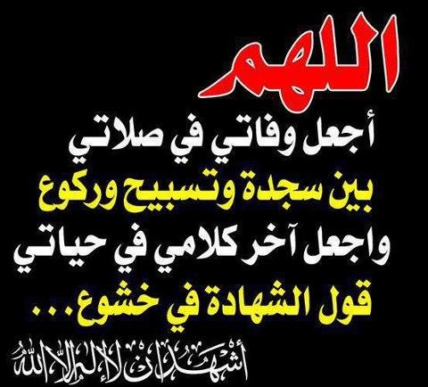 أحد الصفحات الخاصة بالتعازي في الفيس بوك الخاصة بمدينة مسعد ) 53546610