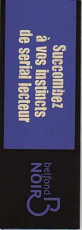 Echanges de MP83 - Page 5 51610