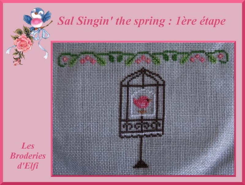 1er objectif du SAL Singin' in the spring (CCN) - Page 2 1ereet10