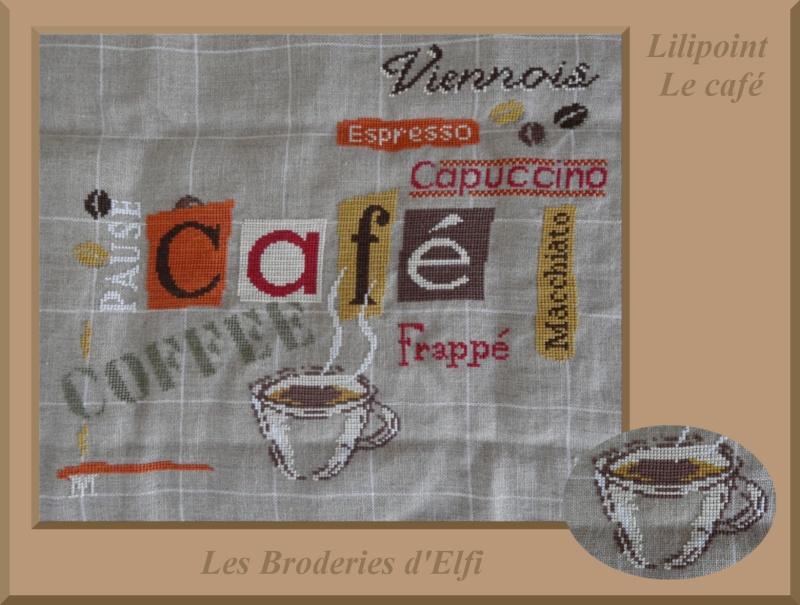 Le café de Lilipoint !!! - Page 3 Montag11