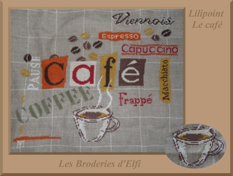 Le café de Lilipoint !!! - Page 3 Montag12