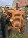A vendre tracteur Renault 7013 Img_2610
