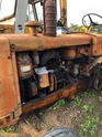 A vendre tracteur Renault 7013 Img_2611