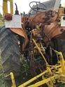 A vendre tracteur Renault 7013 Img_2612