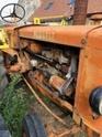 A vendre tracteur Renault 7013 Img_2614