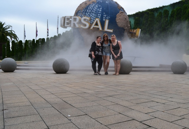 Belgian Geishas lost in Crazy Japan: Universal Studios Japan & Tokyo Disneyland + Disney Store [terminé] Dsc_1244