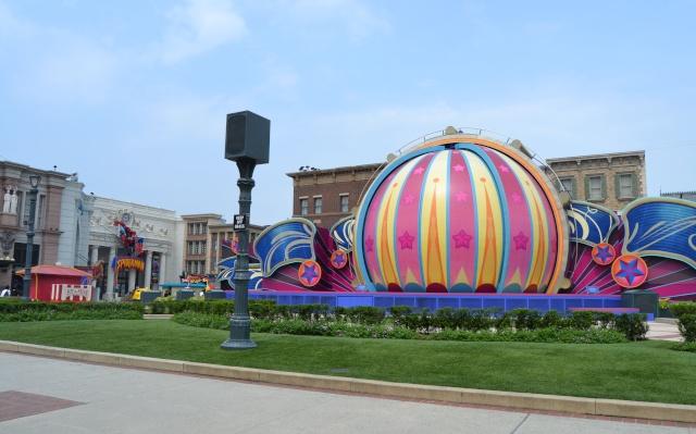 Belgian Geishas lost in Crazy Japan: Universal Studios Japan & Tokyo Disneyland + Disney Store [terminé] Dsc_1310