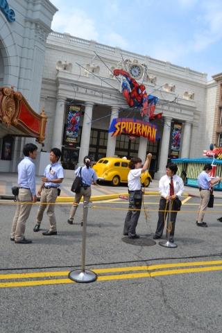 Belgian Geishas lost in Crazy Japan: Universal Studios Japan & Tokyo Disneyland + Disney Store [terminé] Dsc_1313
