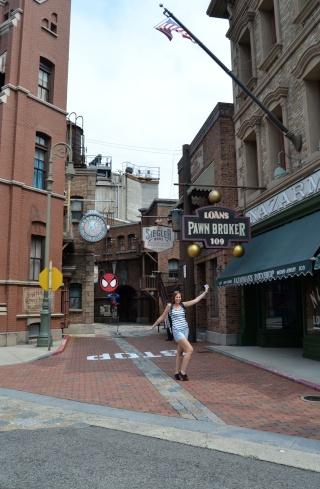 Belgian Geishas lost in Crazy Japan: Universal Studios Japan & Tokyo Disneyland + Disney Store [terminé] Dsc_1316