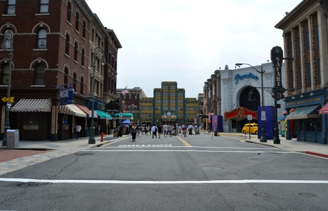 Belgian Geishas lost in Crazy Japan: Universal Studios Japan & Tokyo Disneyland + Disney Store [terminé] Dsc_1317