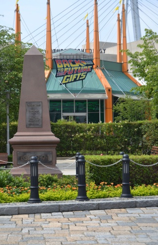 Belgian Geishas lost in Crazy Japan: Universal Studios Japan & Tokyo Disneyland + Disney Store [terminé] Dsc_1319