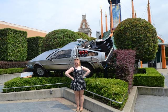 Belgian Geishas lost in Crazy Japan: Universal Studios Japan & Tokyo Disneyland + Disney Store [terminé] Dsc_1320