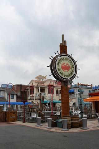 Belgian Geishas lost in Crazy Japan: Universal Studios Japan & Tokyo Disneyland + Disney Store [terminé] Dsc_1325