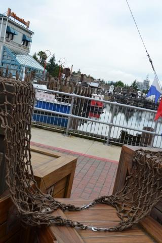 Belgian Geishas lost in Crazy Japan: Universal Studios Japan & Tokyo Disneyland + Disney Store [terminé] Dsc_1327